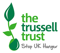 Trussell Trust Forum Homepage